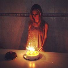 Ver esta foto do Instagram de @theloveisizzy • 11 curtidas