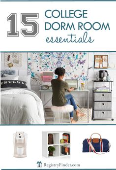 88 best bed bath beyond dorm essentials images college dorm rh pinterest com