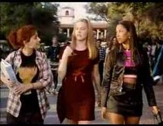 85 Pop Stars Ideas Pop Star Old Disney Channel Clueless 1995