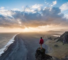 Adventure Photography by Isaac Gautschi #inspiration #photography