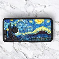 Japanese Art Google Pixel 2 XL Case