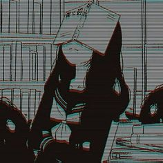 Gothic Anime, Dark Anime, Anime Scenery, Anime Crying, Cartoon Wallpaper, Anime Characters, Anime Drawings, Aesthetic Anime, Cartoon Art