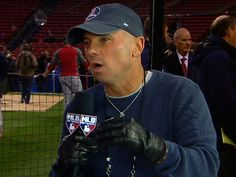 Watch 10 minute interview- Kenny Chesney on Intentional Talk