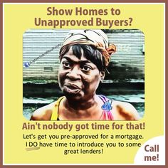 Realtor humor James Baldi real estate agent Somerset,MA, somerset powerhouse realtor, top agent in somerset massachusetts, sell your home in somerset with the somerset powerhouse realtor James Baldi offering 100% commision splits daily training and leads nationwide  http://www.myphren.com/index.php