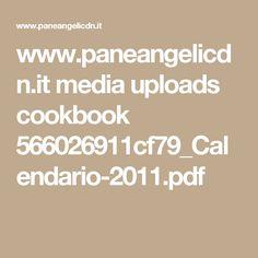 www.paneangelicdn.it media uploads cookbook 566026911cf79_Calendario-2011.pdf