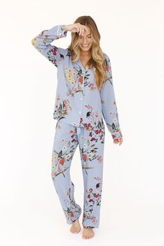 6f044ecfd42 364 Delightful Bridesmaid Pajamas images in 2019