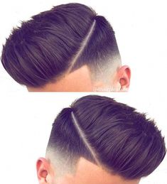Men's Hairstyle Trends for Men's Hairstyle Trends for Related posts: 11 Trends Men's Fade Haircuts 2019 Men's Hairstyle Trends For 2017 – Hairstyles & Haircuts For Men … The 10 Best Hairstyles for Men (in the World) Mens Hairstyles With Beard, Cool Hairstyles For Men, Hair And Beard Styles, Hairstyles Haircuts, Haircuts For Men, Curly Hair Styles, Barber Haircuts, Trending Hairstyles For Men, Vintage Hairstyles