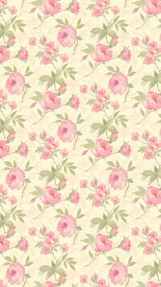 42 ideas floral wallpaper iphone rose desktop wallpapers for 2019 Floral Wallpaper Iphone, Cute Wallpaper For Phone, Flower Wallpaper, Mobile Wallpaper, Pattern Wallpaper, Cute Wallpaper Backgrounds, Flower Backgrounds, Cute Wallpapers, Desktop Wallpapers