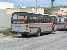 Malta Bus, Malta Gozo, Bus Coach, Coaches, Maltese, Buses, Pictures, Travel, Photos