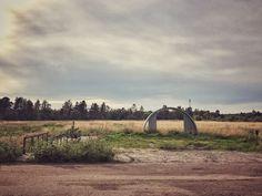 The Portal by Evgeny Islamov - Photo 228248823 / 500px