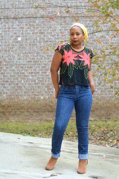 thrift shopping blogs
