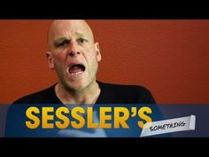 This week on Sessler's Something (final name still TBD), Adam laments the destruction of the least important part of his game's collection: the cases.