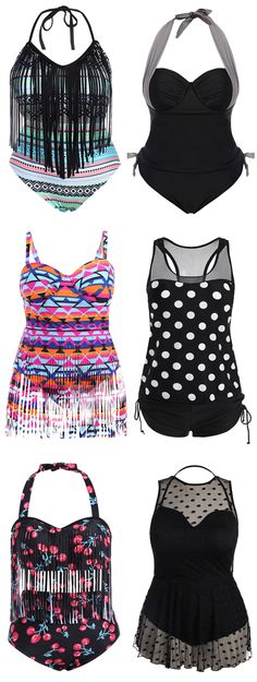 plus size swimsuits,plus size swimsuits for women,plus size swimwear,plus size swimwear fatkini,plus size bikinis,plus size swimwear two piece,plus size fashion,plus size outfit,bathing suit,one piece swimwear,summer outfits,Hawaii,beach weekend packing,beach outfit,summer beach wear,beach vacation clothes,summer swimsuits,bikini set,spring outfits,halter bikini,cute bikini,one pieces,bikini,teen bathing suits,beachwear,spring,beachwear fashion,women fashion,summer bikinis