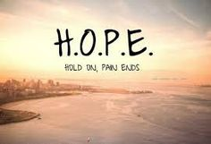 See the pic read the words it is true. The Words, Great Quotes, Quotes To Live By, Quotes About Hope, Quotes On Hope, Hope Quotes Never Give Up, Dont Lose Hope Quotes, Short Quotes About Life, New Day Quotes
