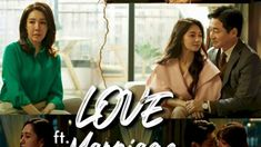 """This Post """"Love (ft. Marriage and Divorce) Season 2"""" was originally written by Melody Blog. So if you're reading the post on any other website, just note they STOLE/COPY the post from us """"Melody Blog"""". Mp4 Download Love (ft. Marriage and Divorce) Season 2 Episode 1 (Korean Drama) 720p 480p , Love (ft. Marriage and Divorce) Season 2 Episode 1 (Korean Drama) , x265 x264 , torrent , HD bluray popcorn, magnet Love (ft. Marriage and Divorce) Season 2 Episode 1 (Korean Drama) mkv Download Love…"""