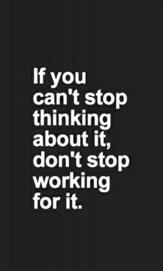 10 Inspirational Quotes Motivation Fitness For Ideas Work Quotes, Quotes To Live By, Me Quotes, Career Quotes, Inspire Quotes, Quotes Images, Hard Working Quotes, Follow Your Dreams Quotes, Lesson Quotes