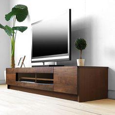 Bedroom Furniture Design, Dining Room Walls, Dream Furniture, Tv Unit Decor, New Living Room, Tv Stand Decor Living Room, Tv Unit Furniture Design, Retro Furniture Design, Living Room Decor Modern