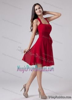 0734c5d0ab7 8aae470544e943d5633e10737a37a17b original. See more. Semi formal red dresses  review
