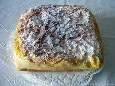 Pão de Deus Ana Freire Diet Pills That Work, Most Effective Diet, Portuguese Desserts, French Toast, Sweets, Bread, Breakfast, Portugal, Wafer Cookies