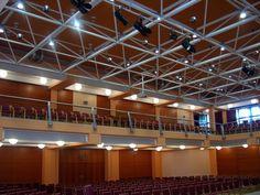 Bad Schallerbach, Austria Austria, Conference