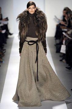 Длинные юбки (117 фото): модные тенденции, красивые модели юбок макси в пол