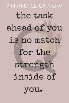 All Things Affirmations — Great Quotes, Me Quotes, Inspirational Quotes, Positive Affirmations, Positive Quotes, Note To Self, Encouragement Quotes, Quotable Quotes, Meaningful Quotes