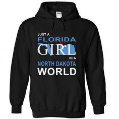 (NoelXanh003) NoelXanh003-004-North Dakota - #mens shirt #tshirt redo. GET IT => https://www.sunfrog.com//NoelXanh003-NoelXanh003-004-North-Dakota-7664-Black-Hoodie.html?68278