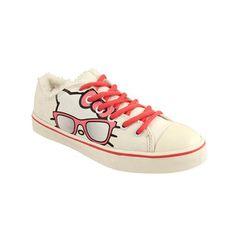 Hello Kitty!.