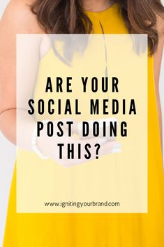 Most people think social media for business should consist of posting all of your products and services all the time. Click the link to read why! Marketing Budget, Small Business Marketing, Marketing Plan, Content Marketing, Instagram Tips, Business Planning, Budgeting, Social Media, How To Plan