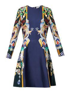 https://www.lyst.com/clothing/mary-katrantzou-chrono-dragon-and-parrot-print-dress-blue/?product_gallery=39215620