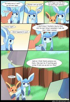 Eevee Comic, Pokemon Eeveelutions, Cute Pokemon, Goku, Squad, Sonic The Hedgehog, Pikachu, Artist, Fictional Characters