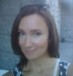 Svetlana Dorozhkina is a local tour guide in city Sevastopol : Private Guide