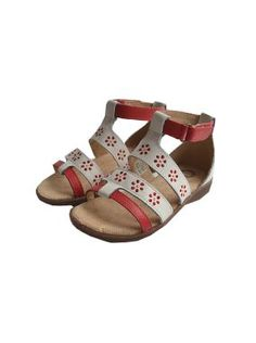 Cute kids sandals from Ugg!