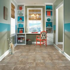 Learn more about Armstrong Hailey - Milk & Honey and order a sample or find a flooring store near you.
