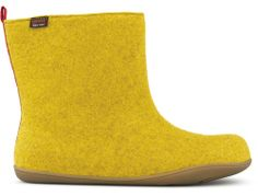 Camper Wabi 46646-003 Ankle-boots Women. Official Online Store Slovakia