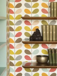 58 best orla kiely inspiration images colors homes orla keily rh pinterest com