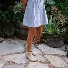 Teva® Women's Foxy Boot | Spotted on @teva
