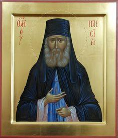 View album on Yandex. Byzantine Art, Byzantine Icons, Old Time Religion, Eye Details, Divine Light, Orthodox Icons, Roman Catholic, Saints, Pop Art