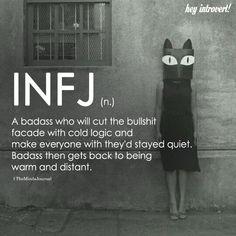 Infj Traits, Intj And Infj, Infj Mbti, Infj Type, Enfj, Rarest Personality Type, Myers Briggs Personality Types, Infj Personality, Myers Briggs Infj