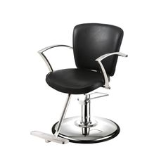 Selected Material Furniture Generous Barber Chair Upside Down Chair Beauty Factory Outlet Haircut Barber Shop Lift Chair Hair Salon Exclusive Tattoo Chair