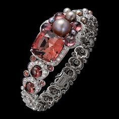Tendance Bracelets  Cartier