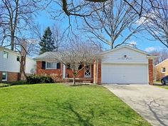 Awesome 3 Bed Home for Sale!