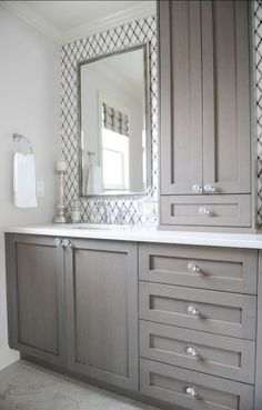 Good Give Your Bathroom A Budget Freindly Makeover