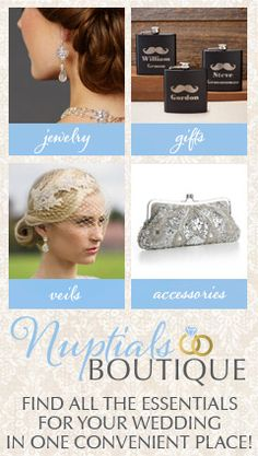 www.vermontbridemagazine.com #vermont #bride #wedding #inspiration