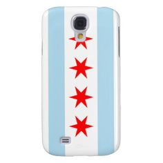 ==>>Big Save on          Flag of Chicago 3  Samsung Galaxy S4 Cases           Flag of Chicago 3  Samsung Galaxy S4 Cases we are given they also recommend where is the best to buyHow to          Flag of Chicago 3  Samsung Galaxy S4 Cases lowest price Fast Shipping and save your money Now!!...Cleck Hot Deals >>> http://www.zazzle.com/flag_of_chicago_3_samsung_galaxy_s4_cases-179160209071061968?rf=238627982471231924&zbar=1&tc=terrest