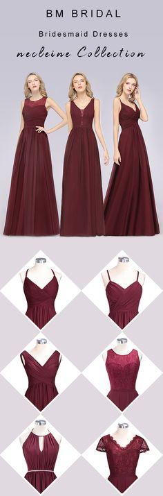 2461 Best Dresses images in 2019 | Dresses, Prom dresses