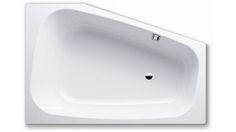 Bath, Baths, Spa Baths, Freestanding Baths, Bathtubs | Domayne