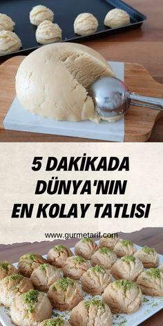 Baklava Cheesecake, Turkish Recipes, Food Preparation, Food Art, Buffet, Deserts, Good Food, Dessert Recipes, Food And Drink