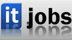 Find Govt Jobs in India www.in/it-jobs-in-india/