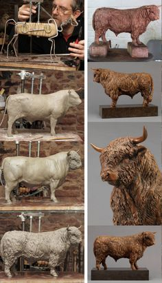 NickBibby.Sculpture.Bronze https://www.facebook.com/NickBibby.Sculpture.Bronze/photos/pcb.494368740691663/494363477358856/?type=1